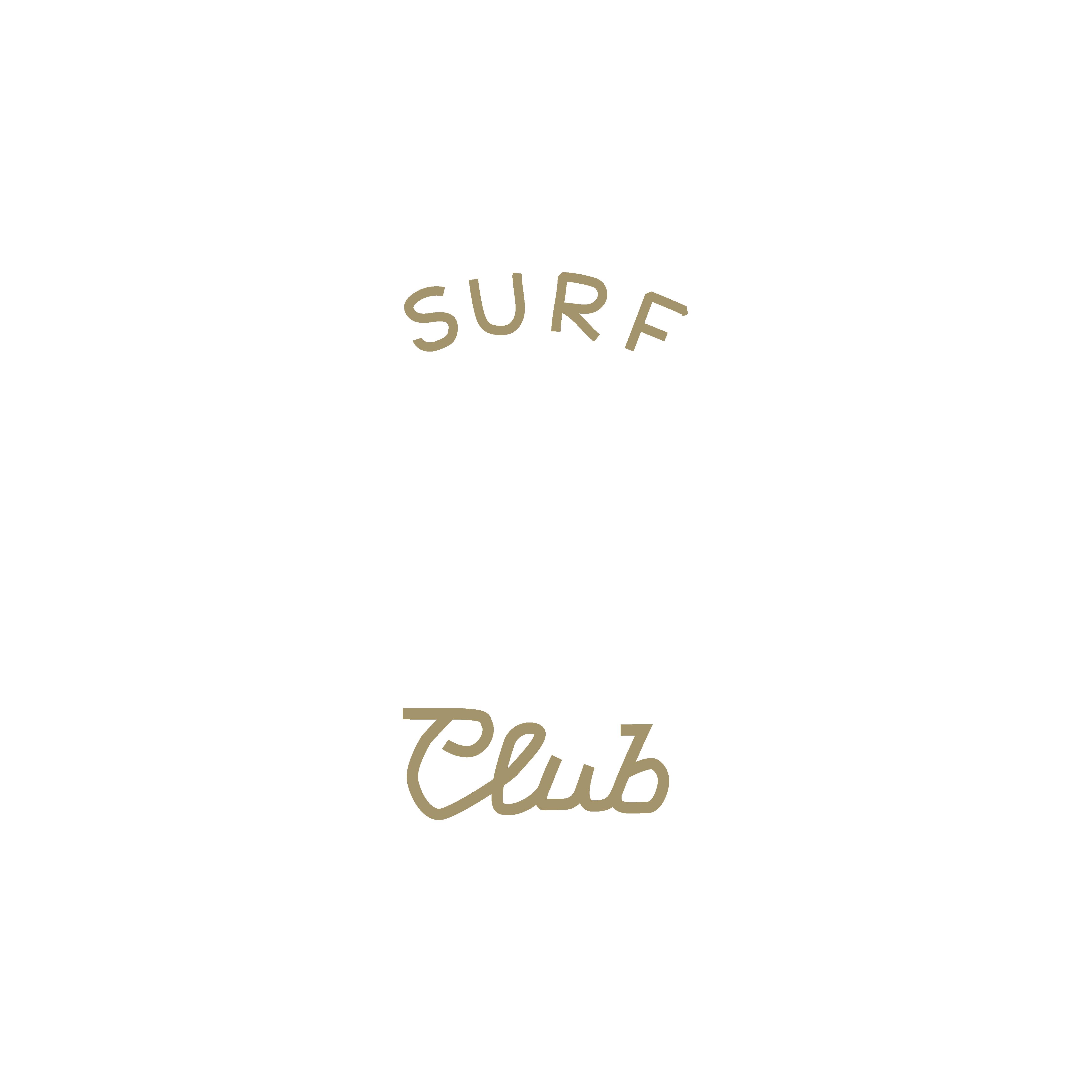 Grove Surf Club
